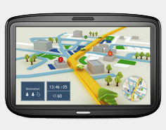 gps-tracking-system-in-india