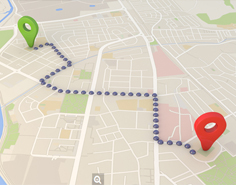 gps-tracking-system-in-tamilnadu