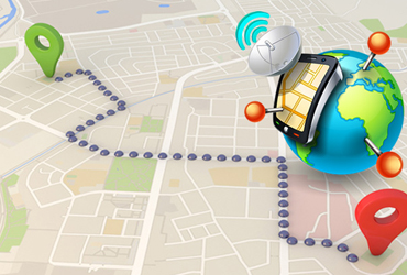 gps-tracking-system-in-coimbatore