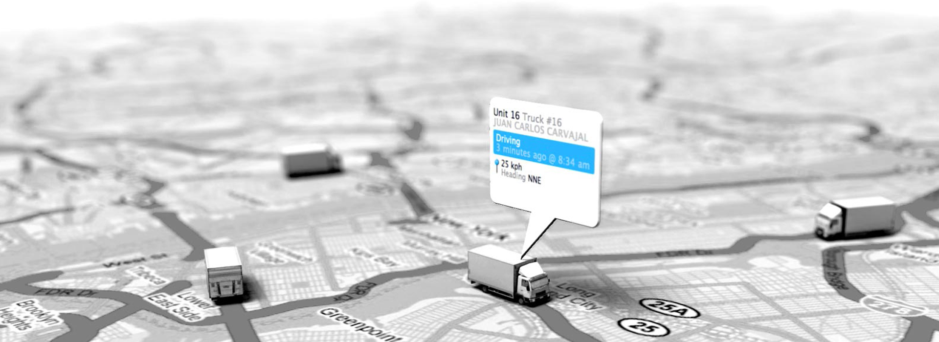 gps-tracking-systems-in-coimbatore